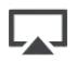Screen Shot 2020-05-26 at 11.53.27 AM.png