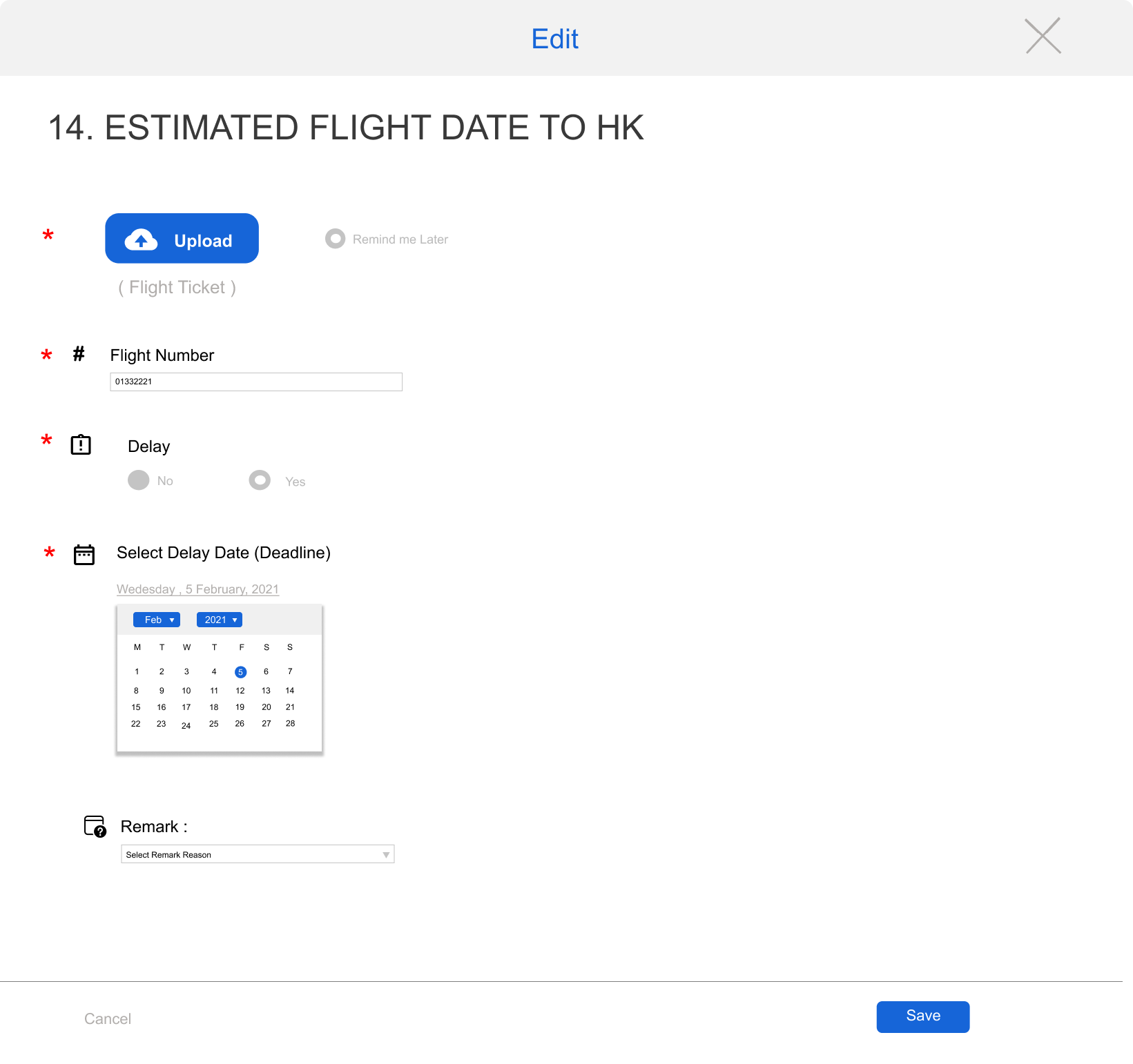 14. ESTIMATED FLIGHT DATE TO HK.png