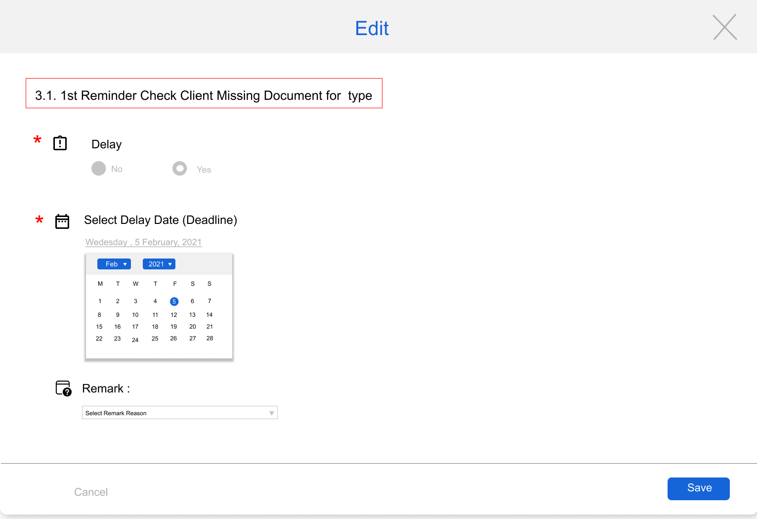 3.1. 1st Reminder Check Client Missing Document for  type.png