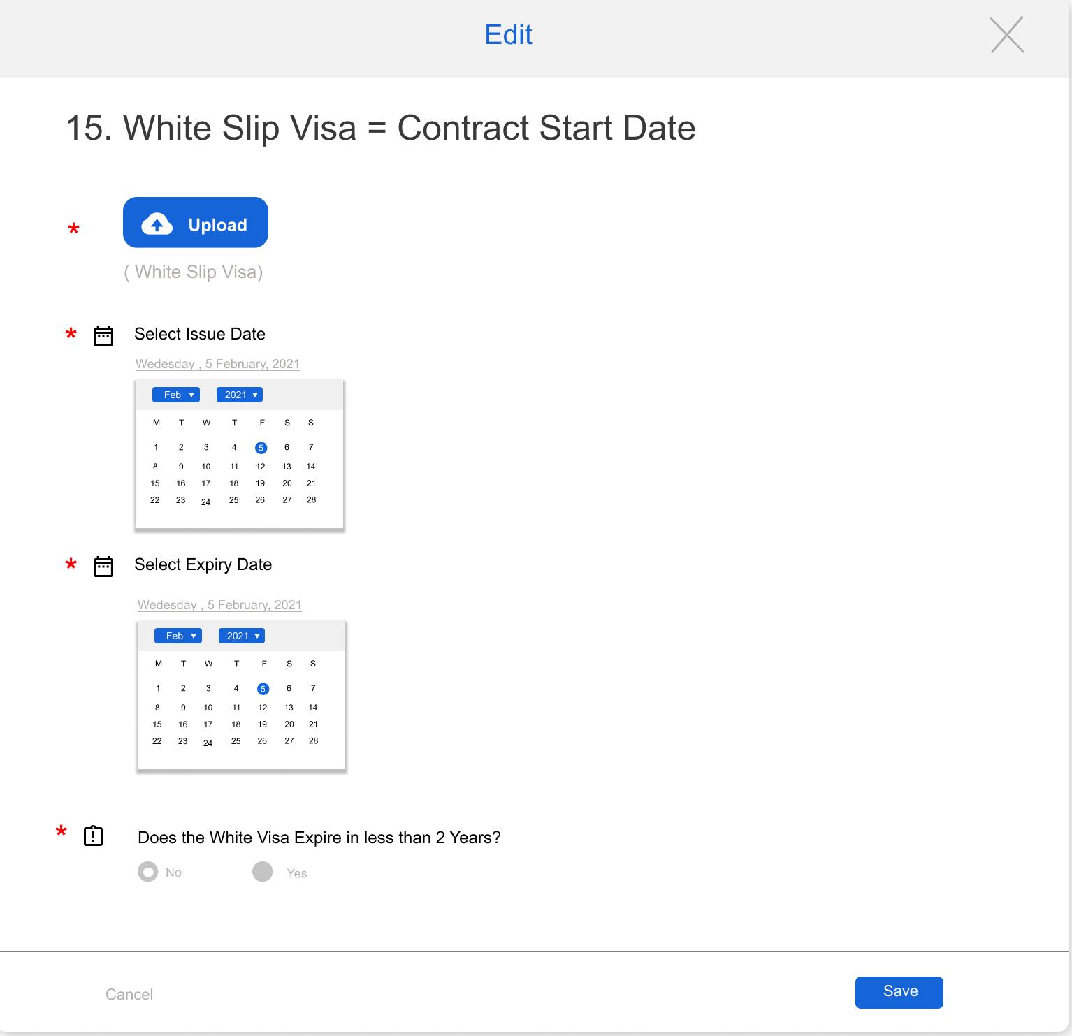 15. White Slip Visa = Contract Start Date.png