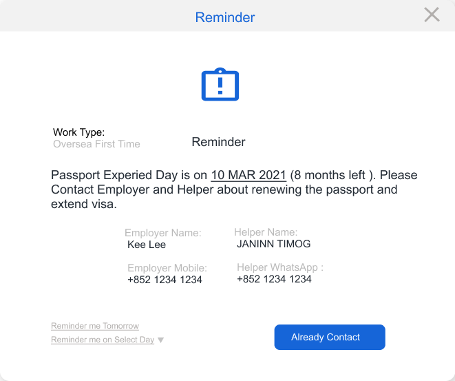 Reminder for Passport expeired day.png