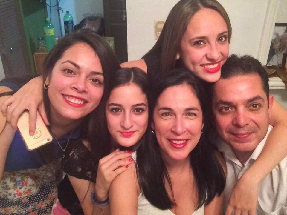 Antonio Benitez family.jpg