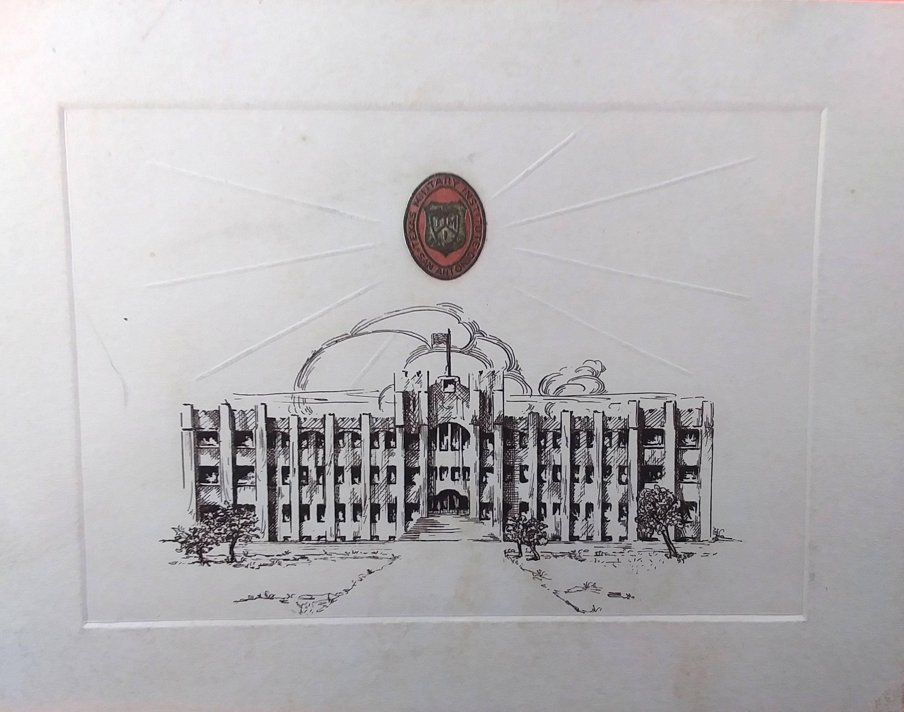 1929 grad invitation.jpg