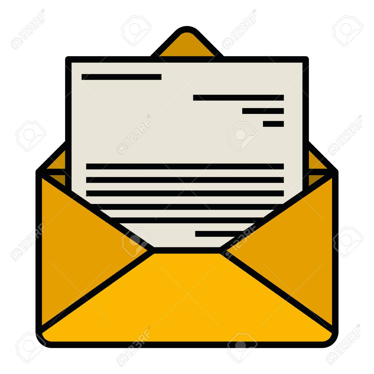 80605222-white-background-with-colorful-silhouette-of-envelope-mail-opened-with-letter-with-thick-contour-vec.jpg