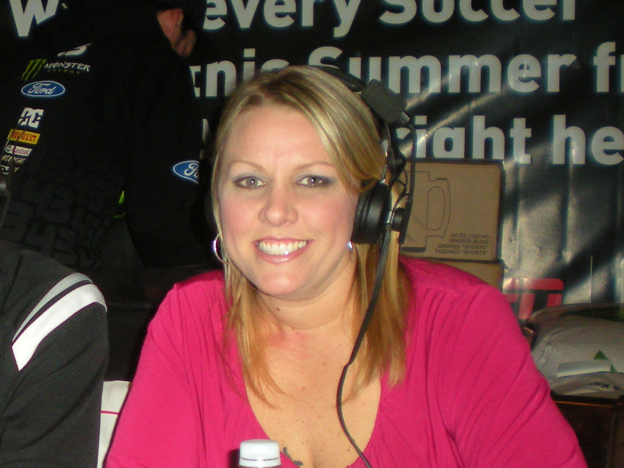 Dawn Bartlett HJall '91 driver.JPG