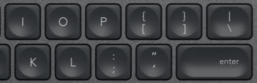 MX Keys logi.png