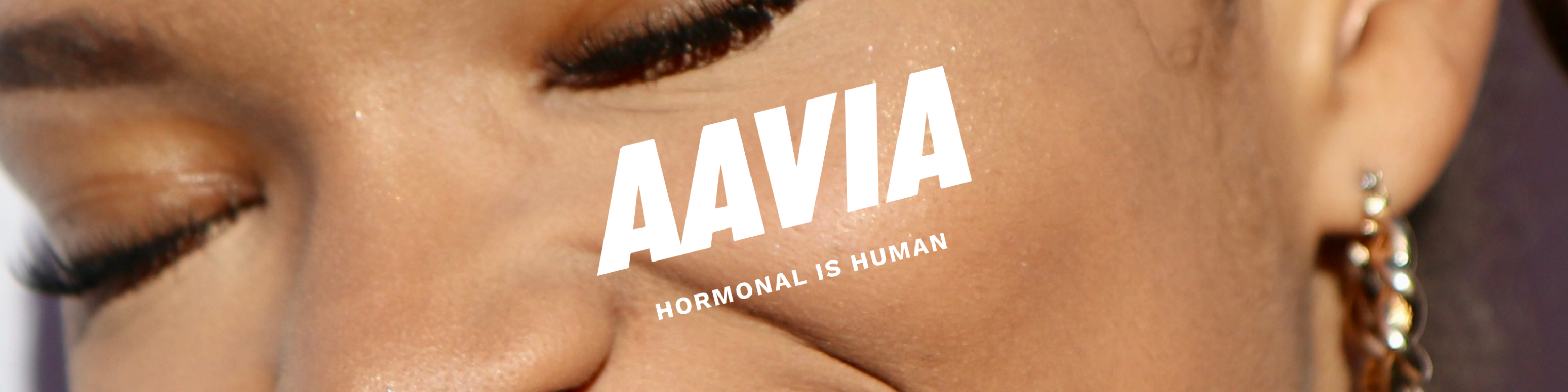 How Aavia tackles ambitious OKRs so that you can befriend your hormones