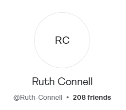 Ruth Connell.png