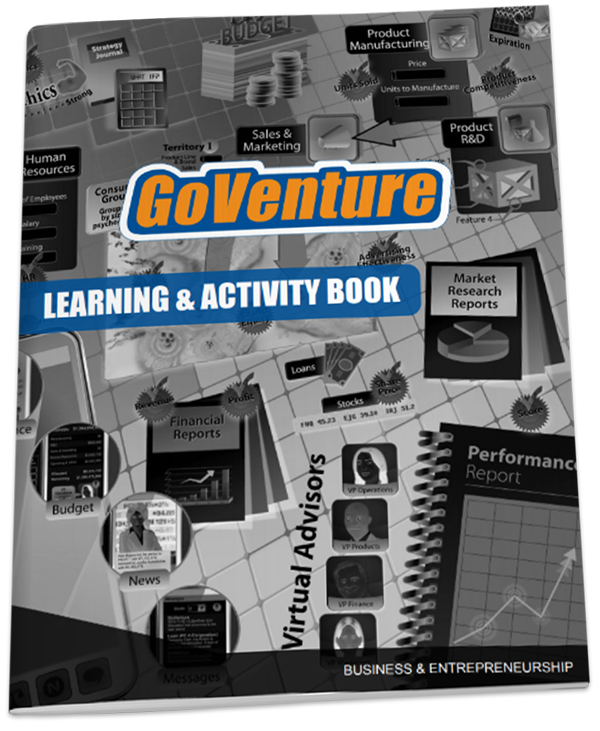 Learning & Activity Book.png