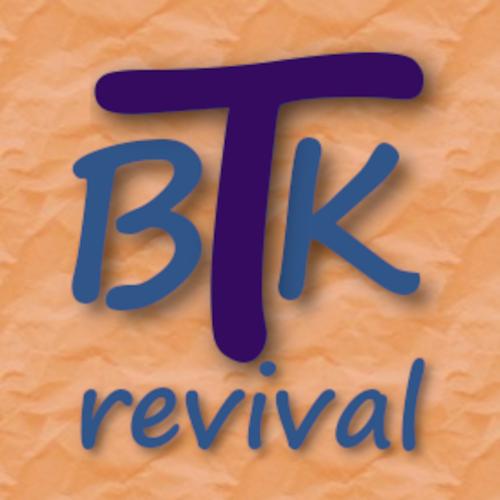 BTKR Logo2.png