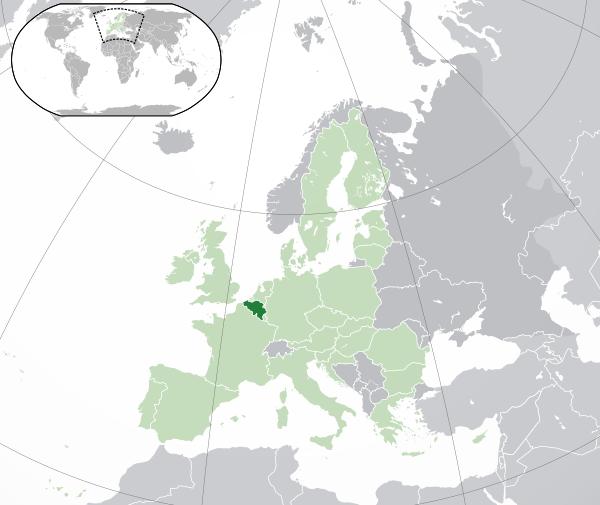 Бельгия.png