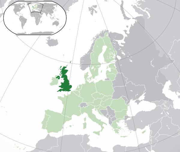 Великобритания.png