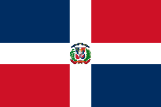 Доминиканская Республика.png