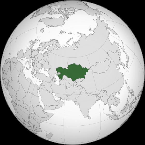 Казахстан.png