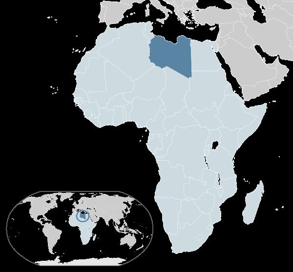 Ливия.png