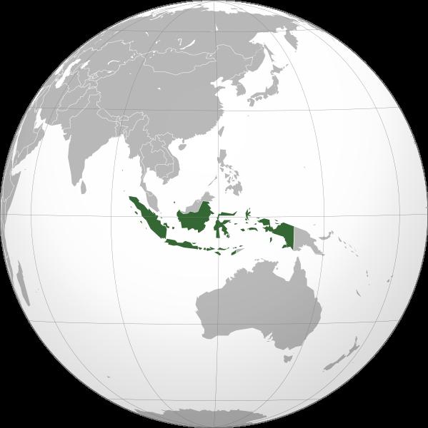 Индонезия.png