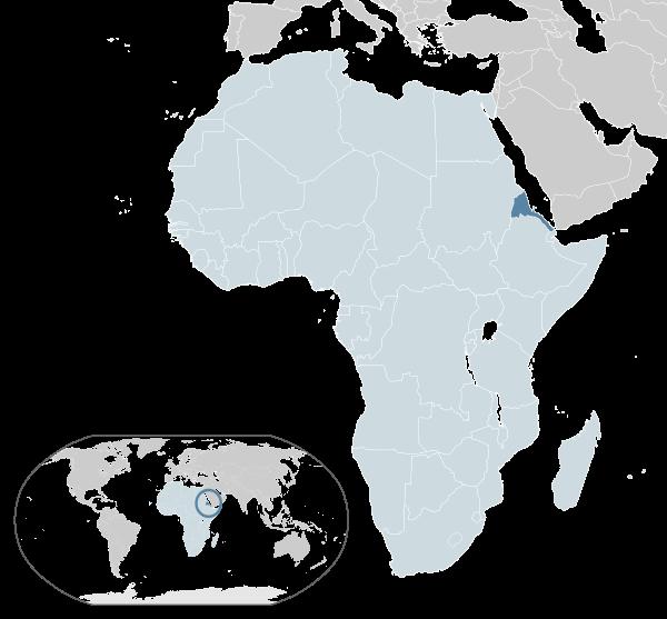 Эритрея.png