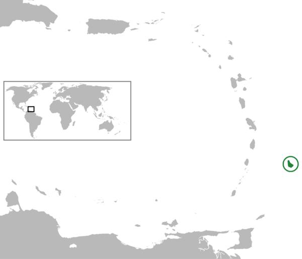 Барбадос.png