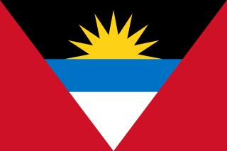 Антигуа и Барбуда.png