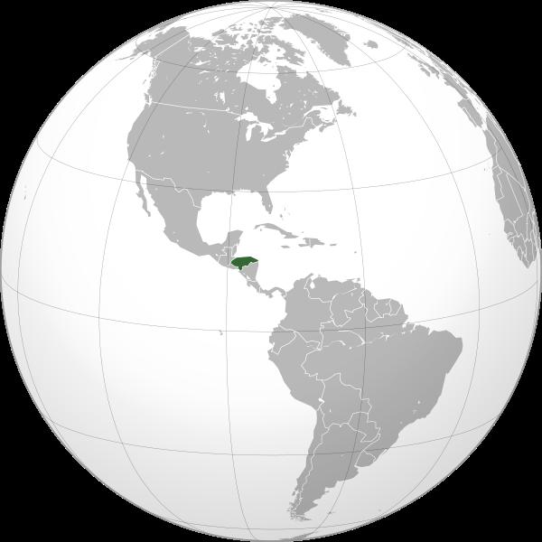 Гондурас.png