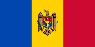 Молдавия.png