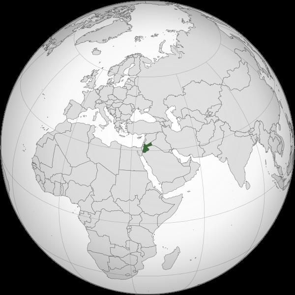 Иордания.png