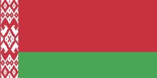 Белоруссия.png