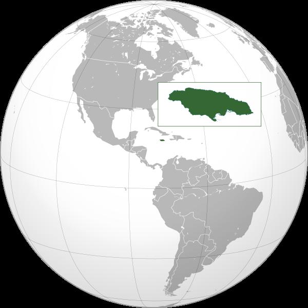 Ямайка.png