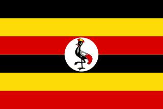 Уганда.png