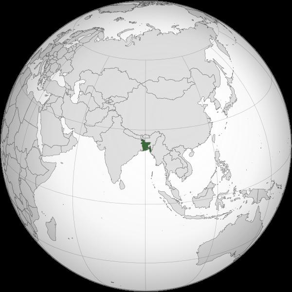 Бангладеш.png