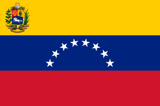 Венесуэла.png