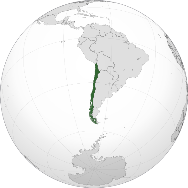 Чили.png