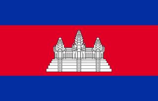Камбоджа.png