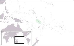 Тувалу.png