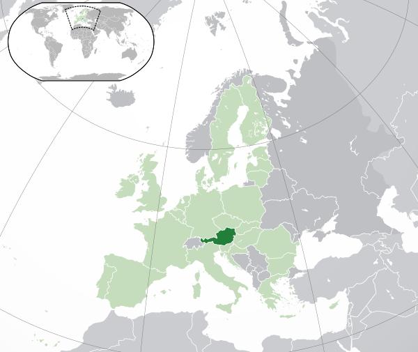Австрия.png