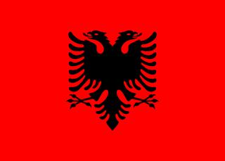 Албания.png