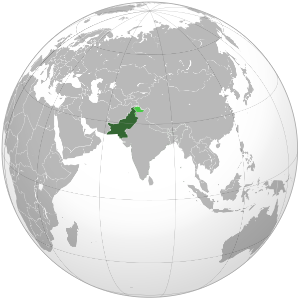 Пакистан.png