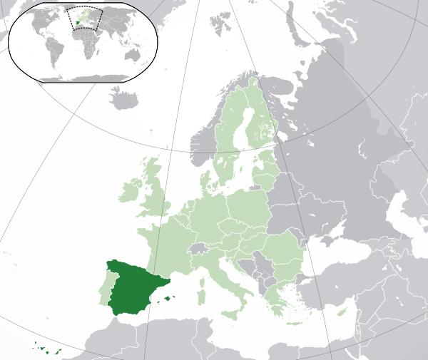 Испания.png
