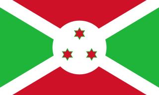 Бурунди.png