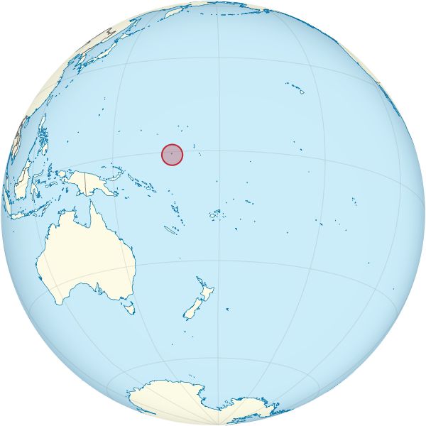Науру.png