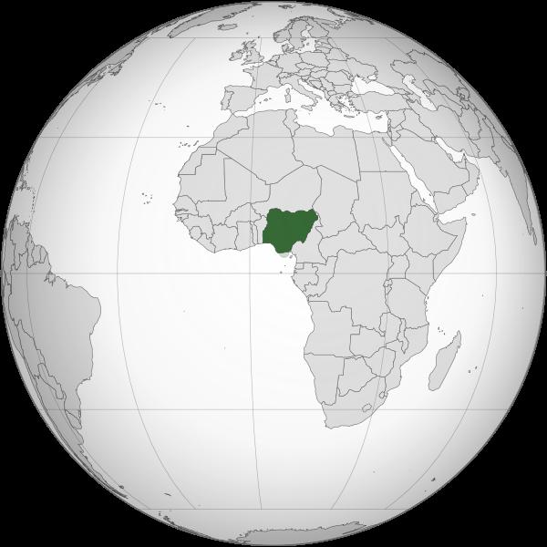Нигерия.png