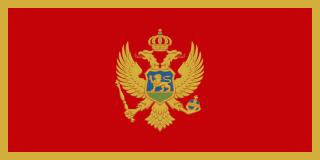 Черногория.png