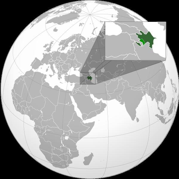 Азербайджан.png