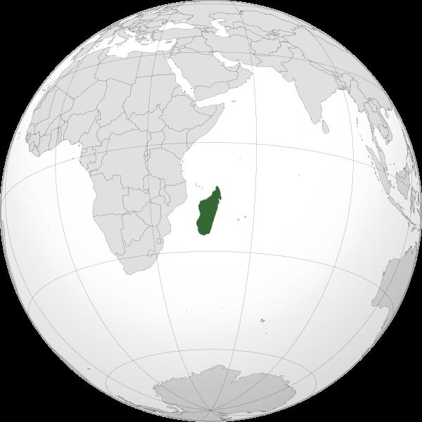 Мадагаскар.png