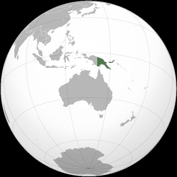 Папуа — Новая Гвинея.png
