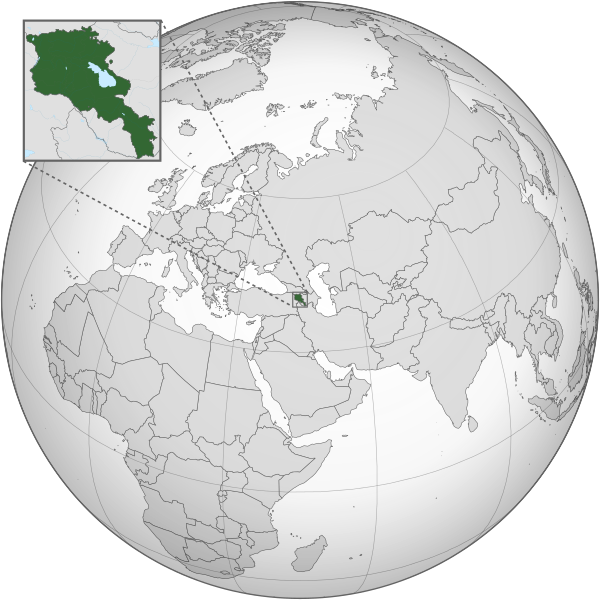 Армения.png