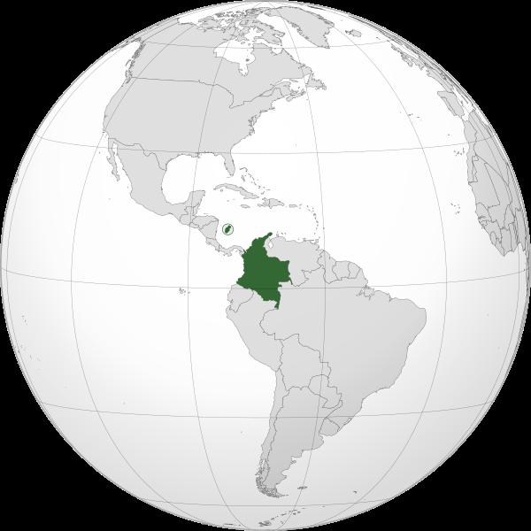 Колумбия.png
