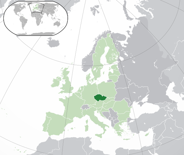 Чехия.png
