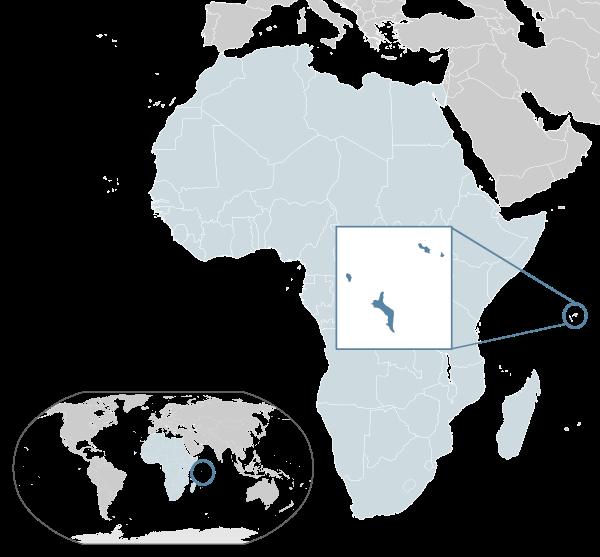 Сейшельские Острова.png