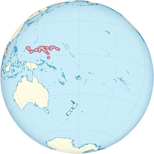Федеративные Штаты Микронезии.png